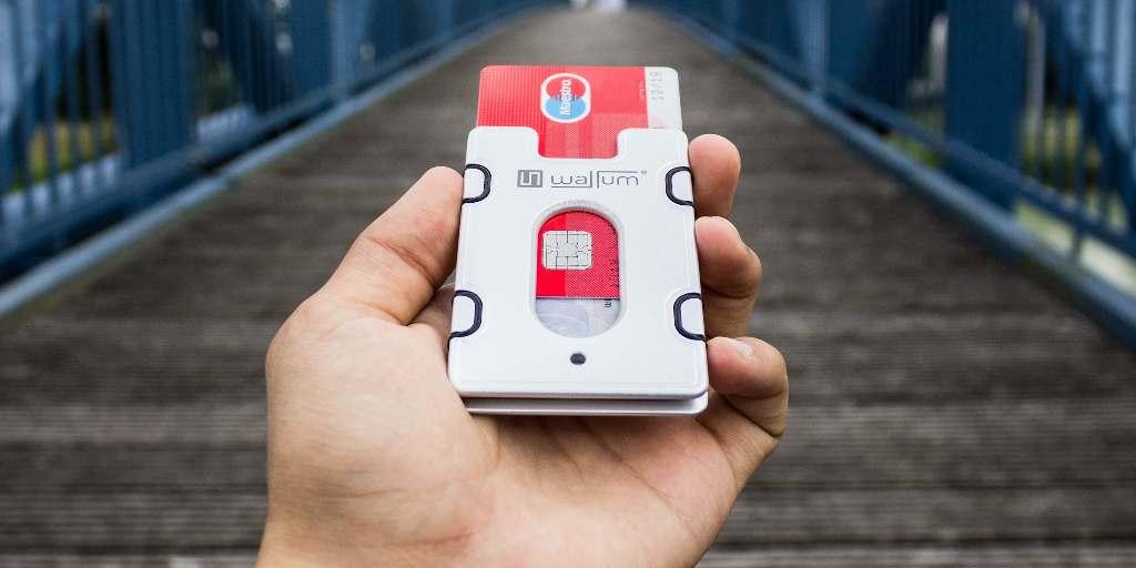 3D Secure Olarak da Bilinen Güvenli Alışveriş Hakkında Merak Edilenler
