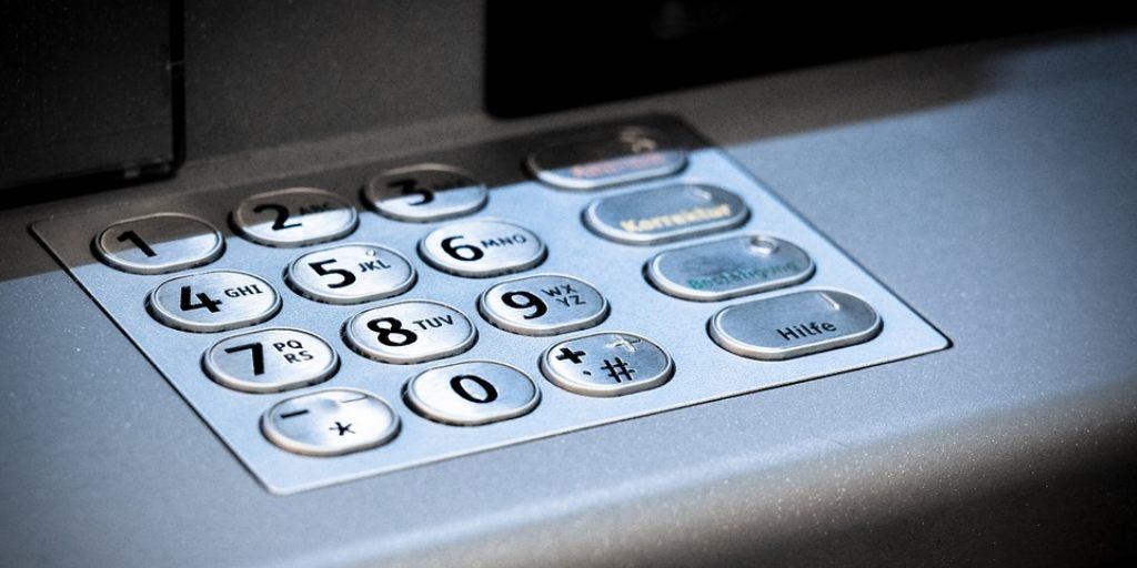 ATM Günlük Para Çekme Limiti Nasıl Arttırılır?