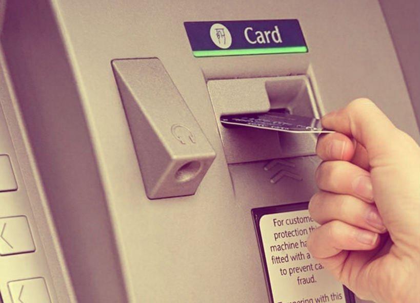 Banka kartı ATM'de kaldığında ne yapılmalı?