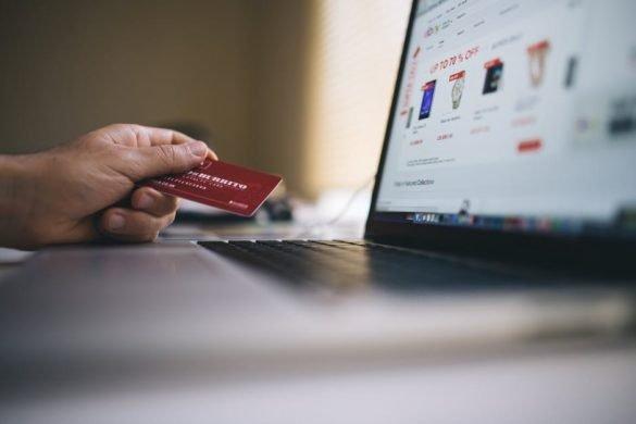 Banka Kartı İnternet Alışverişlerine Nasıl Açılır?