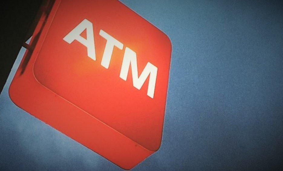 Banka kartı kopyalama dolandırıcılığından nasıl korunuruz