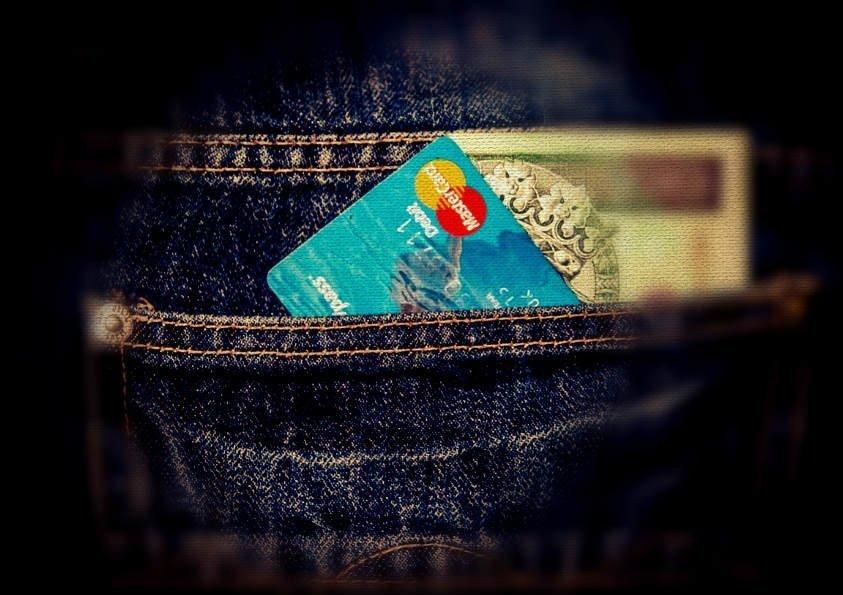 Banka Kartı Nedir, Nasıl Alınır?