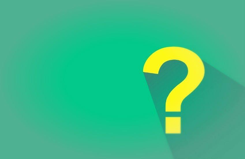 Banka kredi ve kredi kartı borcu ödenmezse ne olur?