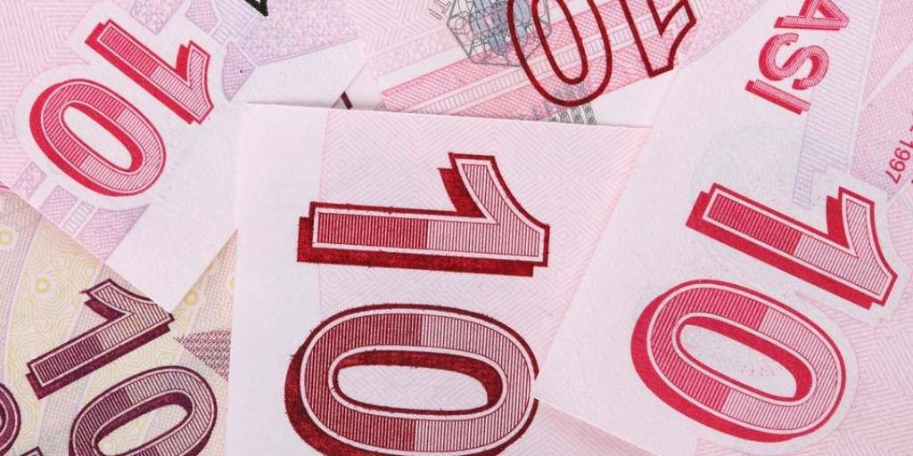 Banka Şubelerinden Para Çekme Limiti Hakkında Merak Edilenler