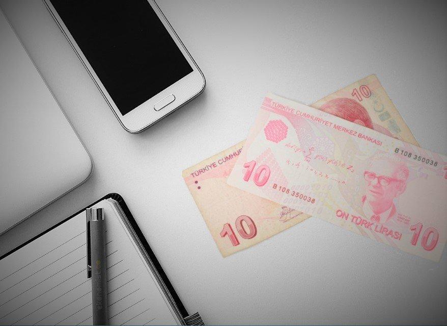 Bankalara Ödediğiniz Masrafları 8 Yolla Azaltın