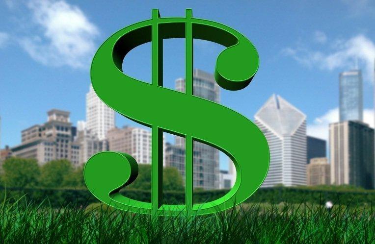 Bankaların Verdiği En Yüksek Kredi Limiti