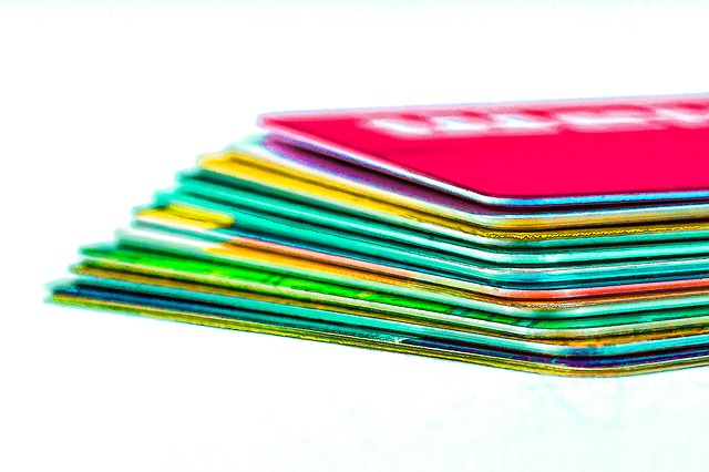 En İyi Kredi Kartı Hangisi? [Araştırma]