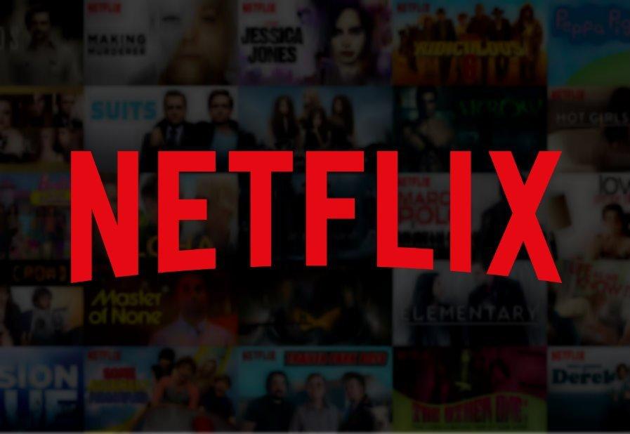 Enpara %50 indirim kampanyasına Netflix'i de dahil etti