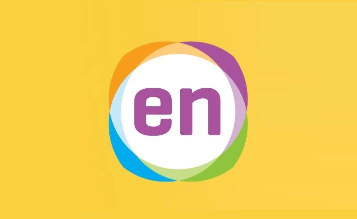 Enpara.com, 8 Temmuz'da bir süre çevrimdışı kalabileceğini bildirdi