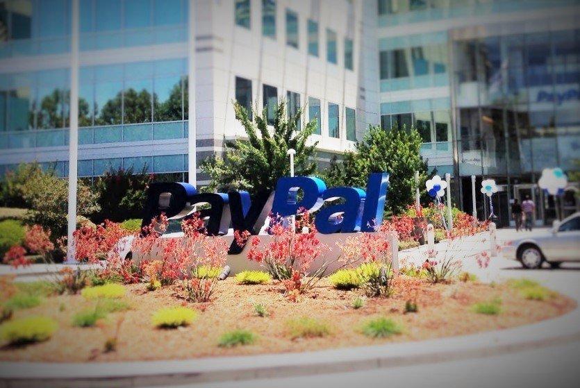 Faaliyet izni alamayan PayPal, şartları sağlamayı reddetmiş olabilir