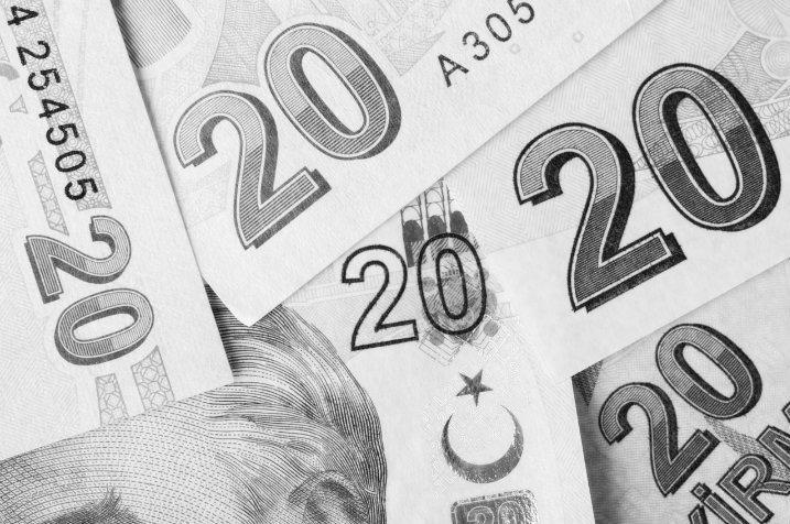 Faizsiz Katılım Bankacılığı için 5 Banka Önerisi