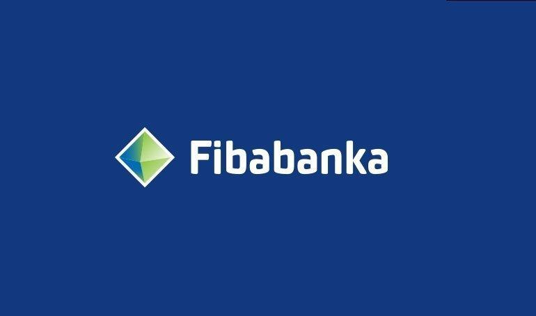 Fibabanka'dan Bireysel İhtiyaç Kredileri