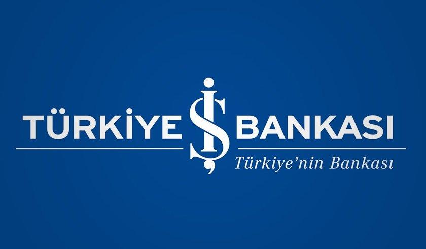 İş Bankası'ndan Kartsız Para Yatırma ve Çekme İşlemleri