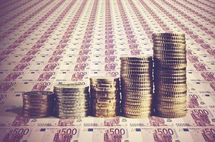 Kolay Kredi Veren Bankalar için 5 Tüyo