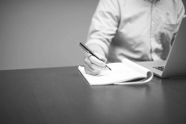 Kredi Almak için Maaş Yazısı Nasıl Yazılır?