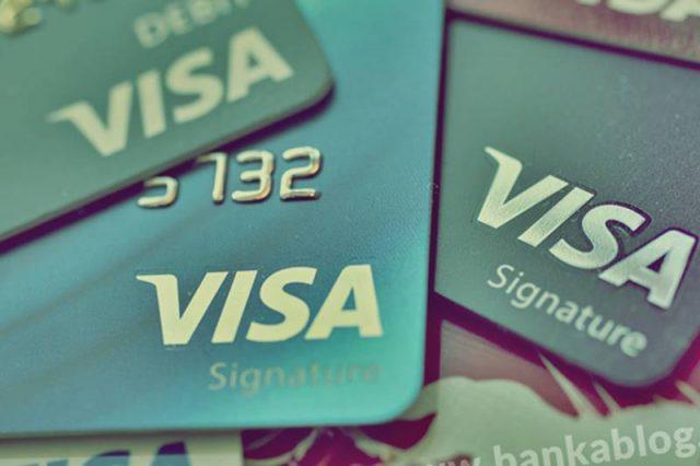 Kredi Kart Limit Artırımı İçin Yapılması Gerekenler