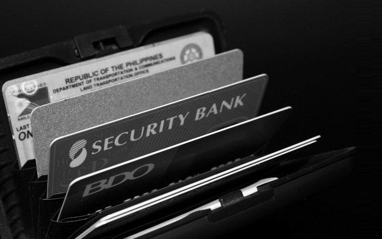 Kredi Kartı Limit Artırımı Yeni Yasa ile Sınırlandırılıyor