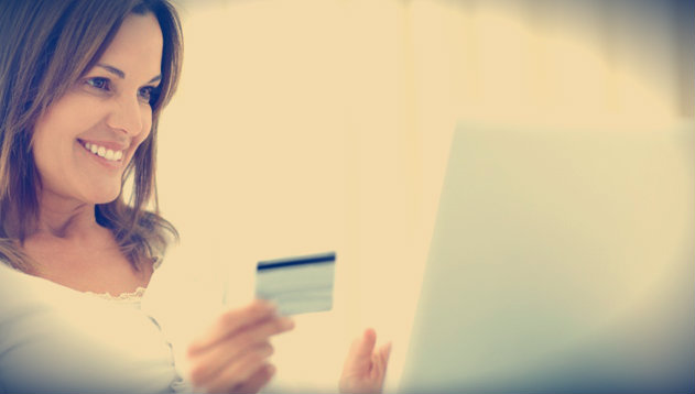 Kredi Kartı Puanı ile Alışveriş Yapılan Siteler