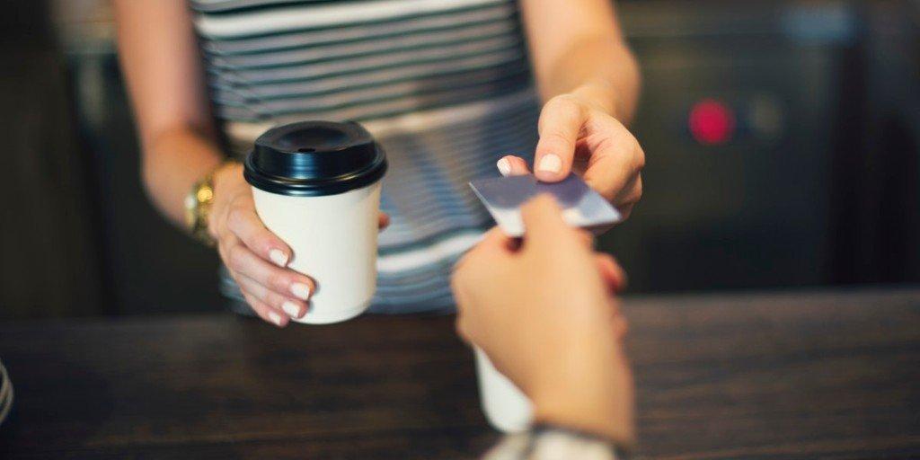 Nakit Harcama ve İşlemler İçin Kullanabileceğiniz Debit Kartlar Hakkında Bilmeniz Gerekenler