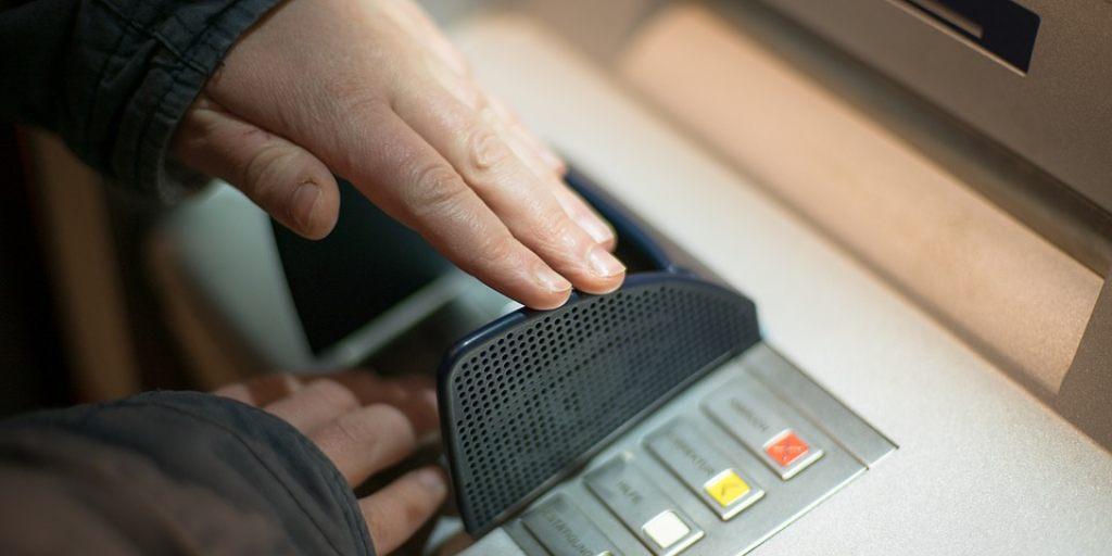 Ödenmeyen Banka Borcuna Hapis Cezası Verilir mi?