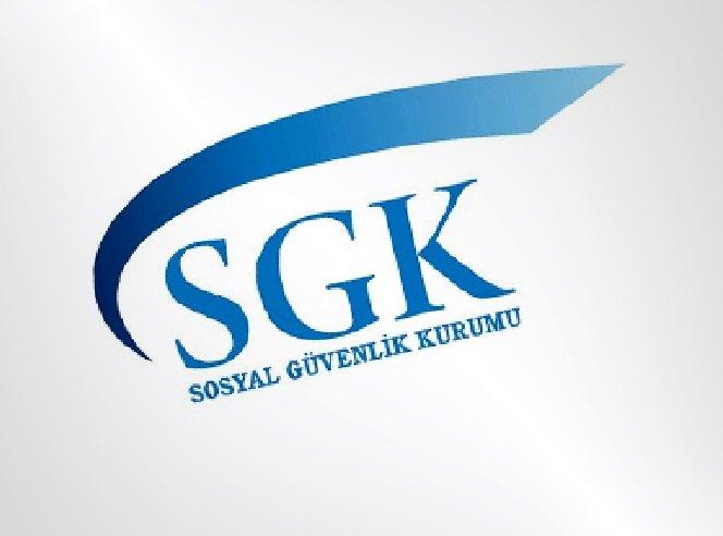 SGK Prim Ödemesi Yapılan Bankalar