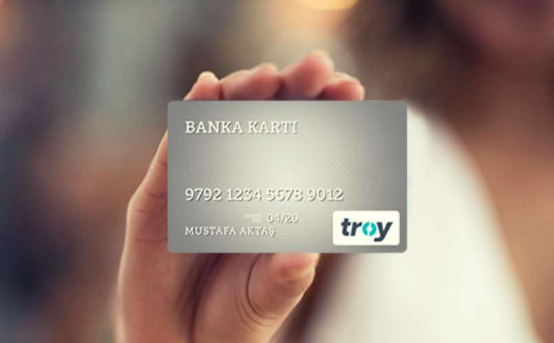 Troy Kartlar Hakkında Bilmeniz Gereken 5 Şey