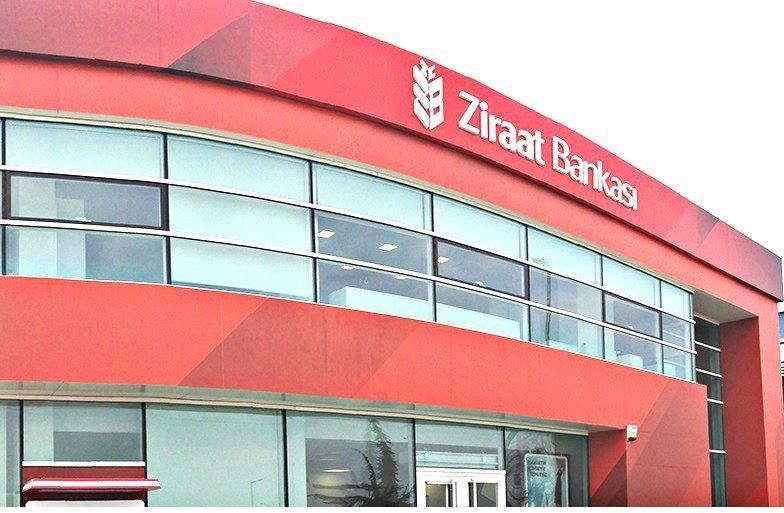 Türkiye'nin En Büyük 20 Bankası