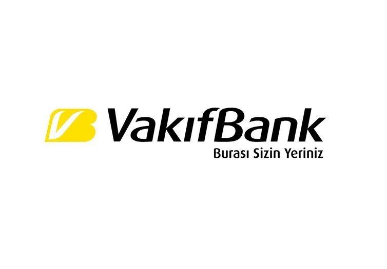 Vakıf Katılım Bankası için Düğmeye Basıldı