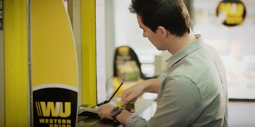 Western Union Para Gönderme ve Para Çekme Nasıl Yapılır?