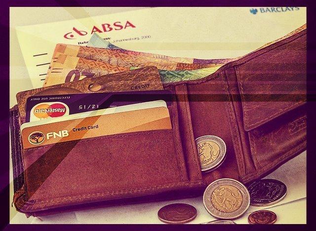 Yabancılar Kredi Kartı Alabilir mi?
