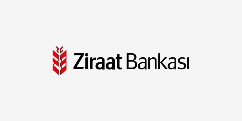 Ziraat Bankası Müşteri Hizmetleri Numarası: 0850 220 00 00